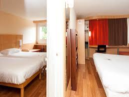chambre d hote avallon hôtel à magny ibis avallon