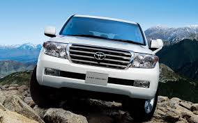 toyotas new car new car toyota land cruiser 200 wallpapers and images wallpapers