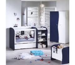 mobilier chambre bébé achats puériculture bébé