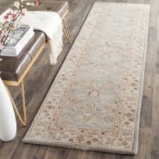 2 X 6 Runner Rugs Wool 2 X 6 Runner Rugs For Less Overstock