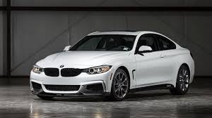 bmw car bmw 4 series reviews specs u0026 prices top speed