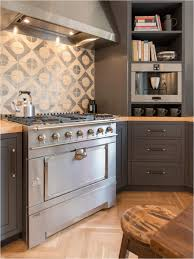 painting kitchen backsplashes pictures ideas from hgtv gel mats for kitchen new painting kitchen backsplashes ideas from