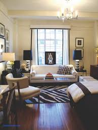 furnishing a small apartment inspirational how to decorate a