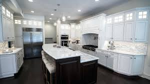 Craft Kitchen Cabinets Kitchen Cabinets Bathroom European Design Tags Kitchen Cabinets