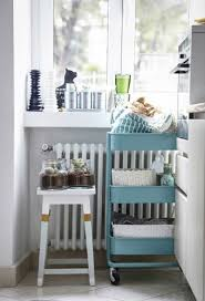 Bed Alternatives Small Spaces 127 Best Small Spaces Organisation Images On Pinterest Kitchen