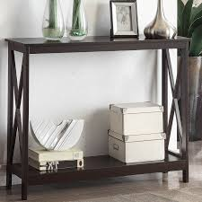 Small Entry Table Small Entry Table With Storage Wayfair