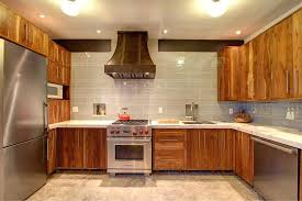 Kinds Of Kitchen Cabinets Kitchen Cabinet Type Image Of How To Build Kitchen Cabinets Type