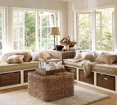 Pottery Barn Area Rugs by Home Design Pottery Barn Daybeds Modern Area Rugs 8x10