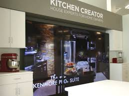 kitchen sears kitchen appliances and 52 sears kitchen appliance