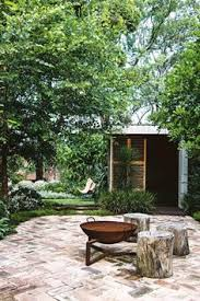Houzz Backyards Latest From Houzz Australia Tips From The Experts Terrace