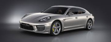 porsche panamera turbo 2017 silver 2015 porsche panamera exclusive series is 3 900 of amazing
