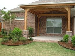 Covered Porch Plans Patio Ideas Diy Covered Back Porch Ideas Covered Back Patio