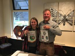 food coordinators guide north atlanta volleyball club stories rotary club of tumwater