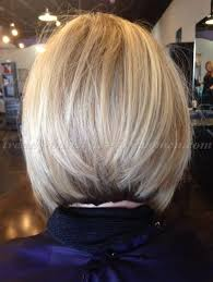 stacked shortbhair for over 50 short hairstyles over 50 hair pinterest short hairstyle