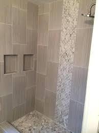 master bathroom shower tile ideas tile shower ideas pictures etce info