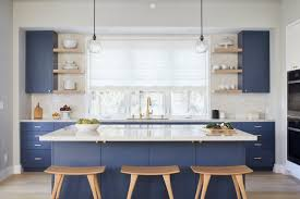 kitchen cabinet colors houzz new this week 6 stylish not white kitchen cabinet colors