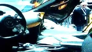 roll royce johor pameran kereta rolls royce terbaru 2015 youtube