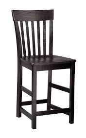 custom counter and bar stools heritage allwood furniture