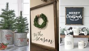 birkley lane interiors helping women solve their decorating