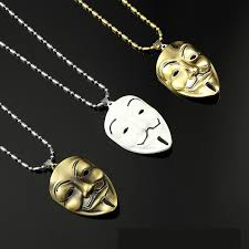 aliexpress buy ethlyn new arrival trendy medusa buy medusa gold necklace and get free shipping on aliexpress