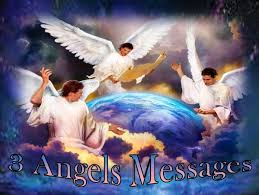 the three angels messages u0026 the coming sunday law youtube