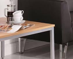 Free Standing Reception Desk Office Reception Furniture Furniture At Work