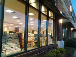 store front glass doors commercial glass repair u0026 installation servicesprecision glass