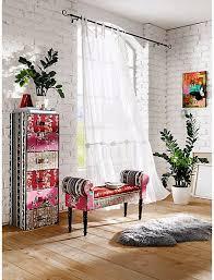 kare designs kare design lebe deinen style shabby living rooms