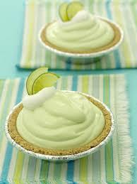 key lime green 18 best lime desserts easy recipes for key lime dessert ideas