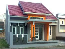 modern home design inspiration beautiful simple modern homes design inspiration 4 home decor