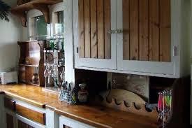 country home interior design ideas astounding country home interior design ideas ideas best