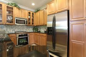 home staging tips 10 easy ways to prepare your kitchen when