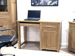Desks Home Office Corner Home Office Desk Awesome Corner Office Desk Home In