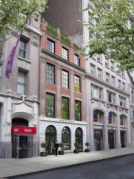 the whitman at 21 east 26th st in nomad sales rentals