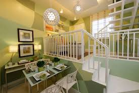 camella homes interior design mariana downhill