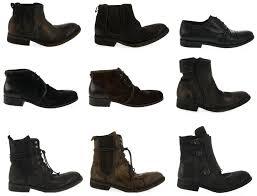 ksubi womens boots ksubi s s 2010 11 mens footwear shoes boots for tomorrow