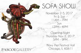 Sofa Navy Pier News U0026 Events Sofa Show Chicago