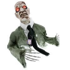 swinging skeleton boy spirit halloween halloween haunters reapers