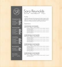 word 2013 resume templates pretty resume templates free best of brilliant ideas 15 beautiful