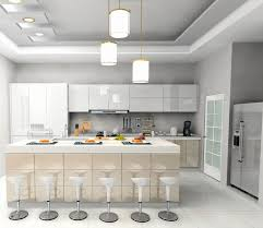 kitchen cabinets too high kitchen cabinets too high elegant optimal kitchen upper cabinet