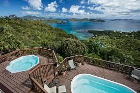 st john vacation villa coral bay villas u s v i virgin islands