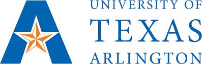 architecture creative university of texas arlington architecture