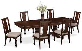 Value City Dining Room Furniture by Dining Room Sets Value City Furniture