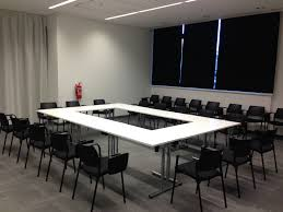 the opportunities for conferences and seminars gors