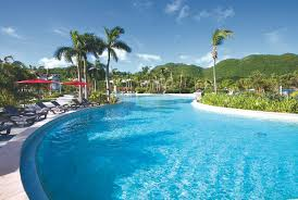 St Martin Map Riu Palace St Martin Saint Martin Resorts U0026 Reviews Escapes Ca