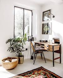 Study Bedroom Furniture by Productivity Boosting Study Room Ideas Living Room Ideas