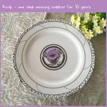 personalized ceramic plate custom printed ceramic plate custom printed ceramic plate
