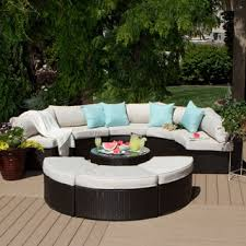 Outdoor Furniture For Small Patio by Inspirational Patio Outdoor Furniture 27 For Small Home Decoration