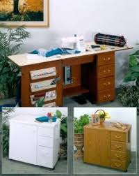 have to have it kangaroo kabinets aussie sewing cabinet with free