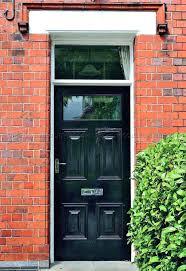 Building Awning Over Door Front Doors Cozy Building A Front Door For Modern Ideas Door